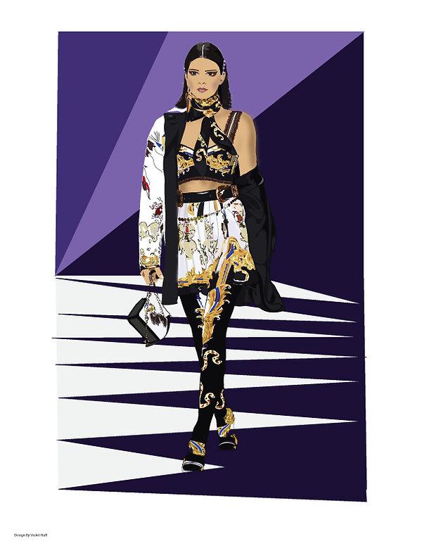 Versace_6..jpg