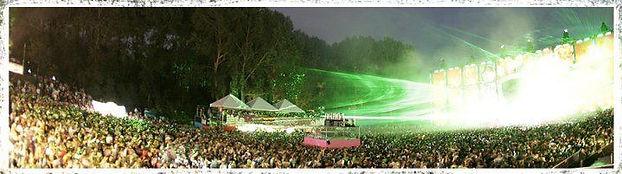 Festival!!!.jpg