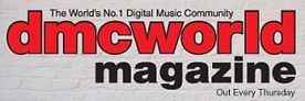 magazineNEW-300x100_edited.jpg