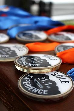 thumbnail_Sole Half Marathon Medals .jpg