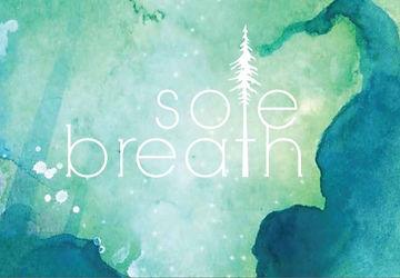 Sole Breath 1_edited.jpg