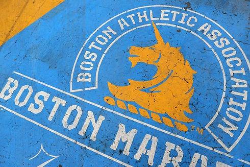 detail-of-the-boston-marathon-finish-line-on-april-20-2020-news-photo-1620133857_.jpg
