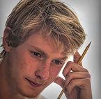 Josiah Biddlecome pic.jpg