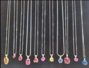 Ron Busby jewelry.JPG