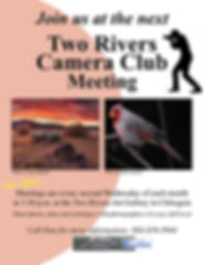 camera club poster march 2019.jpg