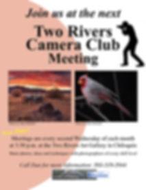 camera club poster march 2019.jpg