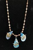 Kathy Larson jewelry