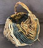 Hope Piper basket