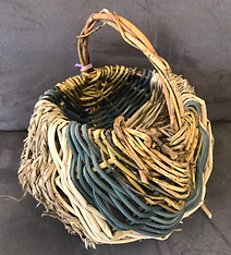 Hope Piper basket
