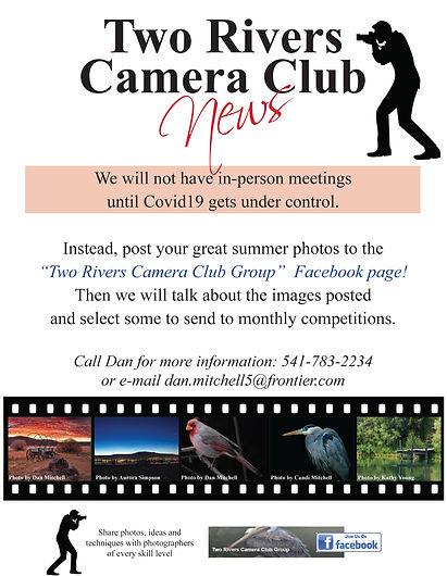 camera club