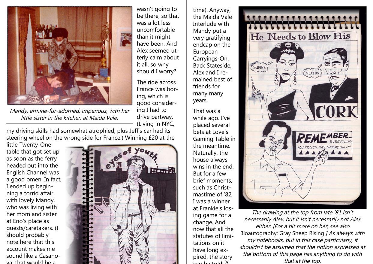 Losing Game booklet spread pp10-11.jpg
