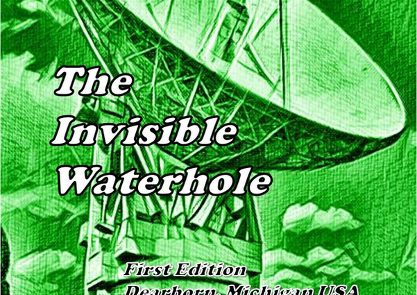 The Invisible Waterhole