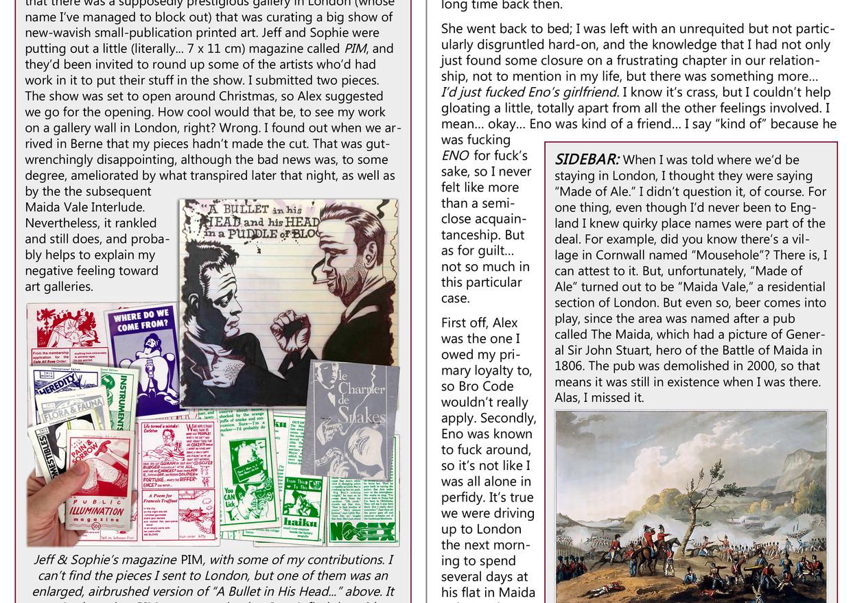 Losing Game booklet spread pp8-9.jpg