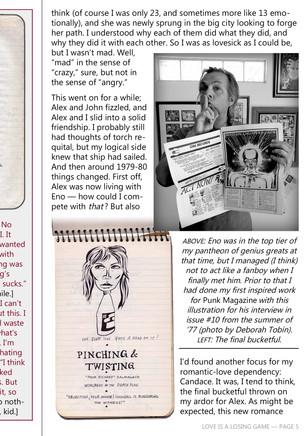 Losing Game booklet spread pp4-5.jpg