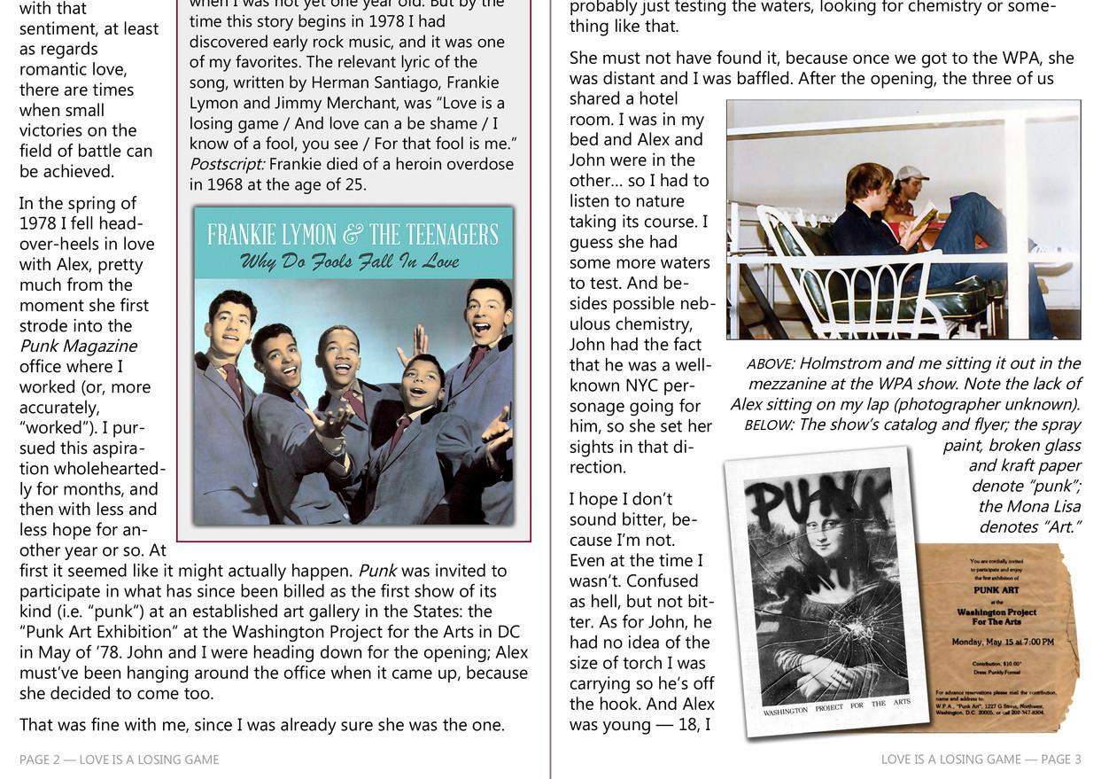 Losing Game booklet spread pp2-3.jpg