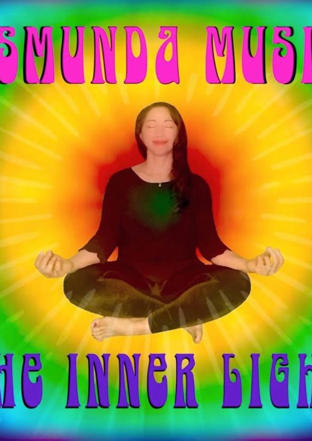 """Osmunda Music """"the inner light"""" (sneak preview)"""