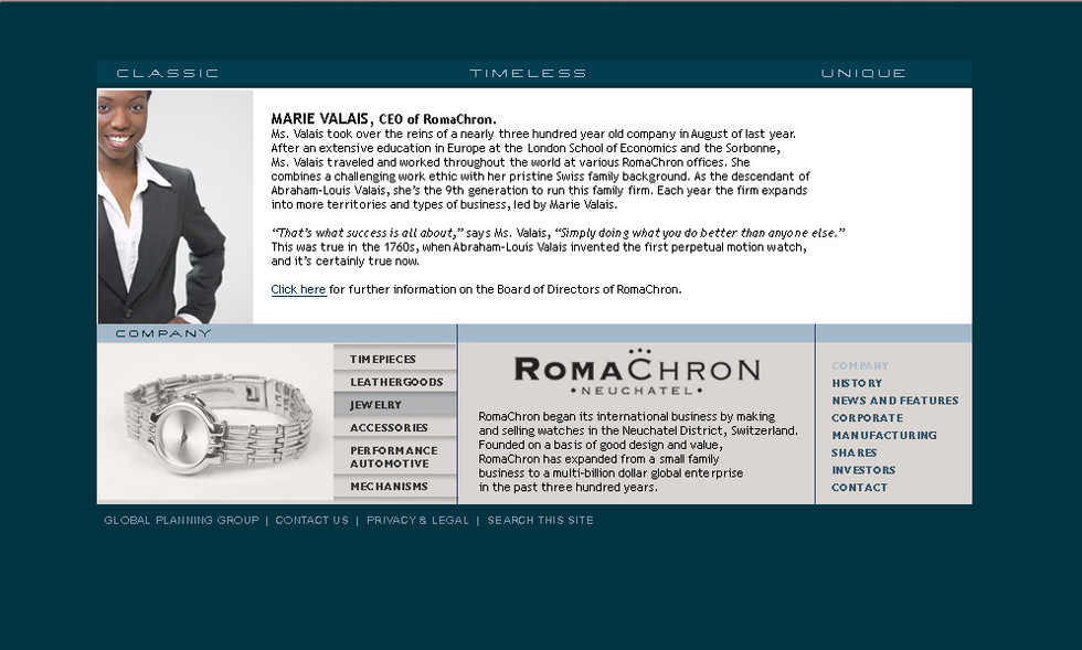 Romachron2+.jpg