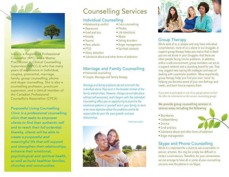 PLCC-brochure-rev4bk.jpg