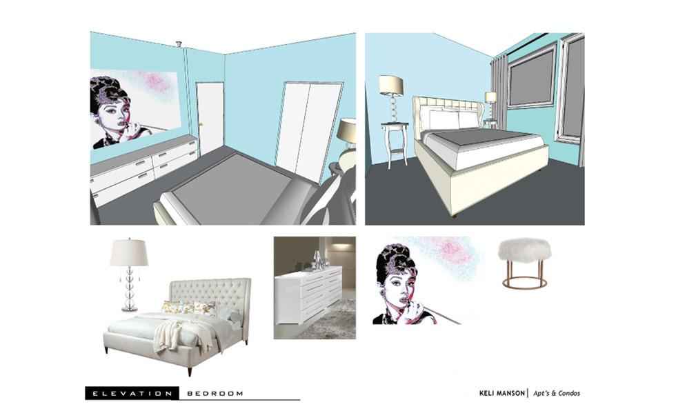 Apt-BED-elevH17.jpg