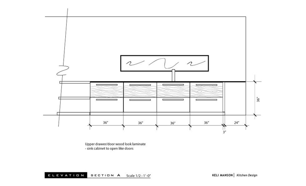 kitchen-elevation-A17.jpg