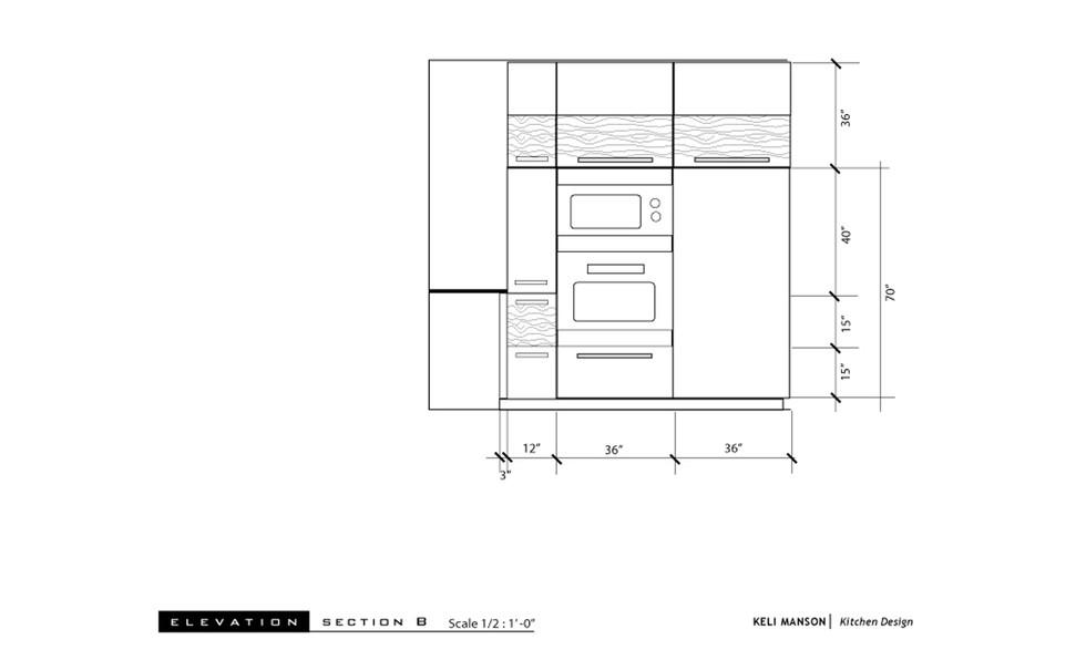 kitchen-elevation-B17.jpg