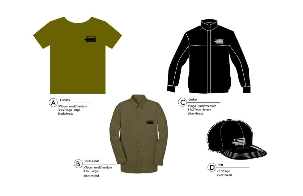 clothing-comp3F.jpg