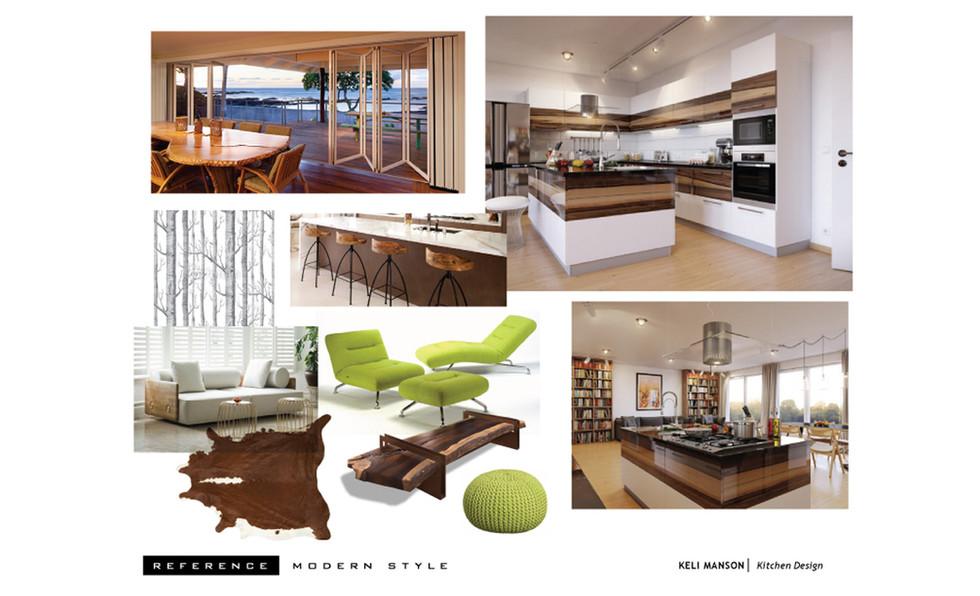 kitchen-ref17.jpg