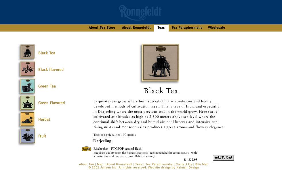 tea page temp2.jpg