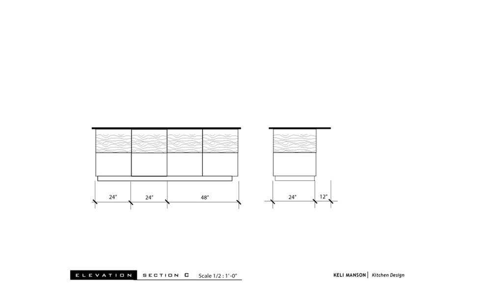 kitchen-elevation-C17.jpg