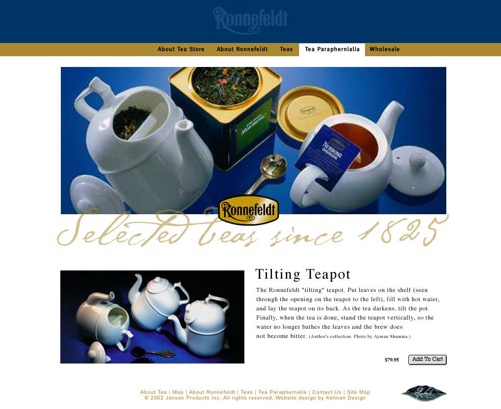 tea-para-temp.jpg