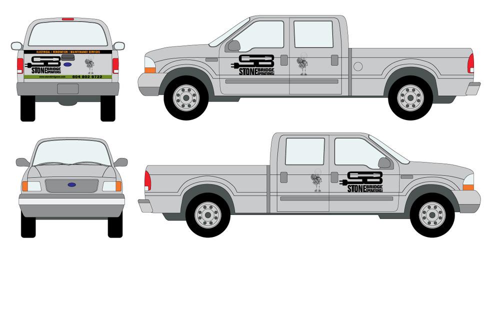 Truck-comp2F.jpg