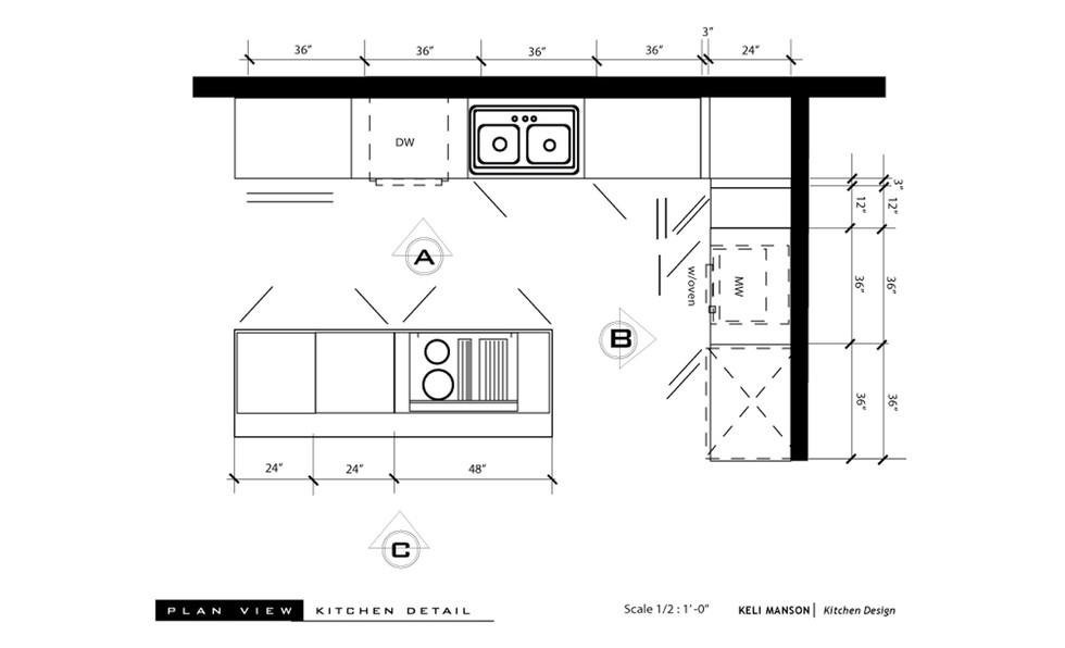 Kitchen-1-2-plan-view17.jpg