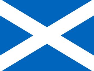Scotland's notorious three verdict system