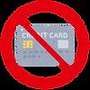 mark_pay_creditcard_ng.png