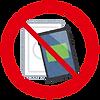 mark_pay_smartphone_ng.png