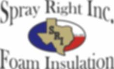 18560 - Texas oval SRI (2).jpg
