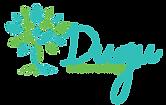 Dugu Logo.png