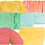 Thumbnail: Design din eigen genser!