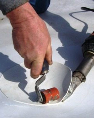 Flat-roof-repair-tips.jpg