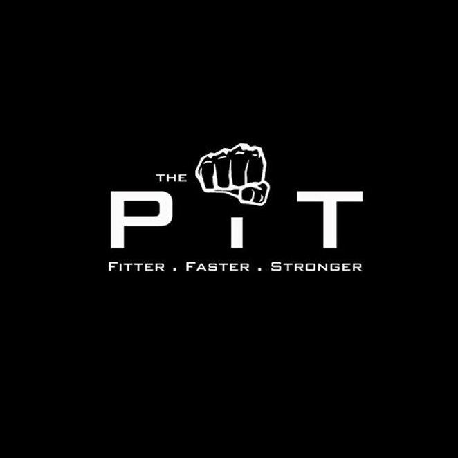 PiT Logo Real.jpg