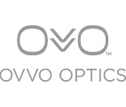 ovvo-logo.png