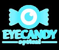 eye-candy-optical-logo-blue.png