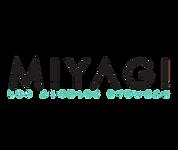 miyagi-logo.png