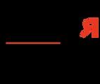 roger-logo.png