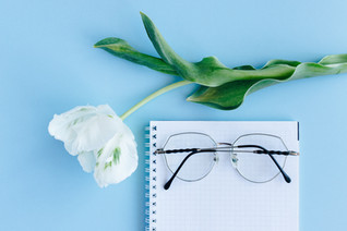 Why is being nearsighted a big deal?