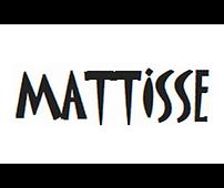 mattisse-logo.png