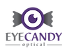 logo cropped png.png
