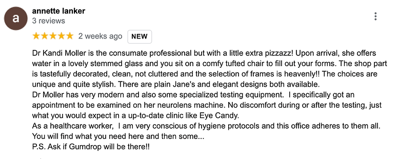eye-candy-optical-google-review-3.png