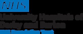 UHDB Logo.png