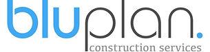 BluPlan Logo.jpg